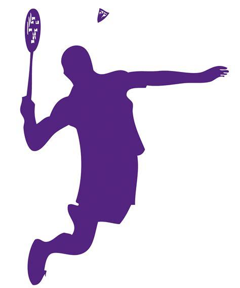 Badminton Clip Art Transparent