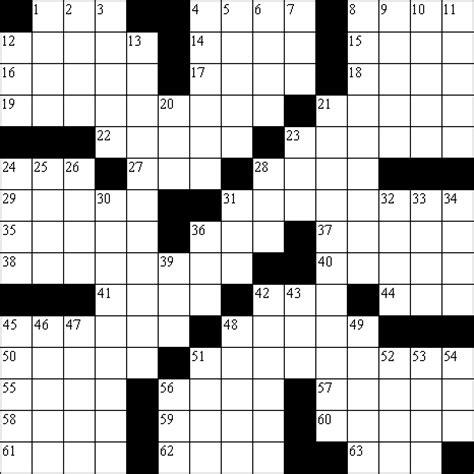 puzzle cuisine easy printable crossword puzzles cuisine crossword
