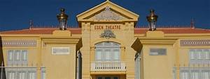 Droguerie De L Eden : marseille provence 2013 r ouverture de l 39 eden theatre ~ Dailycaller-alerts.com Idées de Décoration