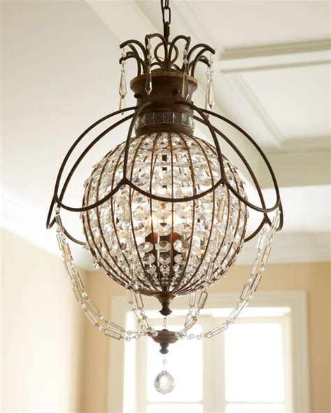 Horchow Chandelier by Bellini Chandelier Pendant Chandeliers By Horchow
