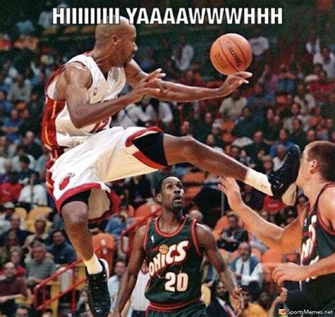 Funny Basketball Memes - funny basketball memes google search sports and games pinterest funny basketball memes