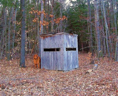 ground blinds for deer tips for using ground blinds outdoorhub