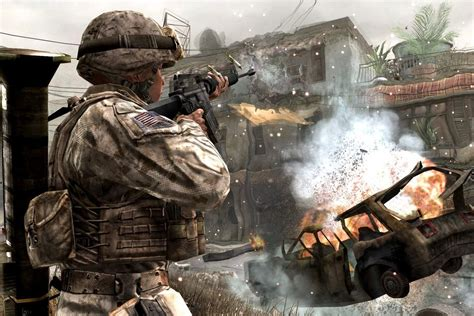 study links time spent playing violent video games