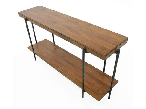 Park Console by Bedford Park Console Weir S Furniture