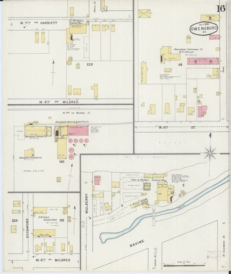 Advantage eye care are providers for medicare, kentucky medicaid, vsp vision service plan File:Sanborn Fire Insurance Map from Owensboro, Daviess County, Kentucky. LOC sanborn03222 003 ...
