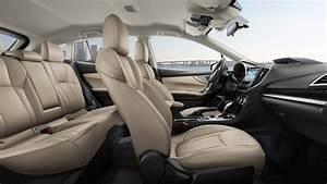Subaru Impreza Vs Honda Civic Parsippany Nj