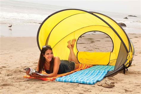 baby beach tent information  buying guide content injection