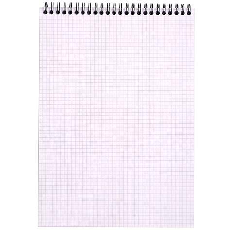 telecharger un bloc note pour le bureau rhodia bloc note spirale 21 x 29 7 cm quadrillé 5 x 5 160