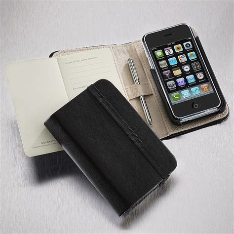 iphone notepad pin by westenfelder on iphone cases