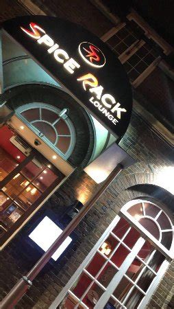 Spice Rack Restaurant Honeypot by Spice Rack Lounge Stanmore Restaurant Reviews Phone
