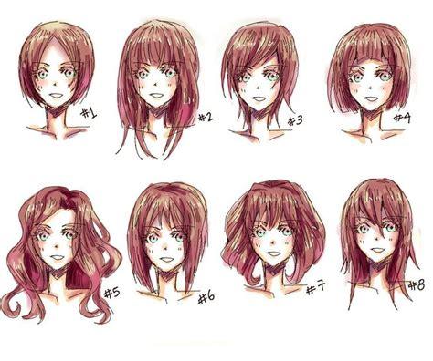 anime bang sketches google search     artist
