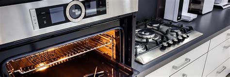 lg  samsung appliance repair  dallas find  repair services