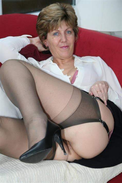 mature exhibition 071409 004 0001 1 in gallery mature