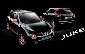 Nissan Douai : le topic des suv crossover 4 x4 chiffres news etc page 102 actualit ~ Gottalentnigeria.com Avis de Voitures