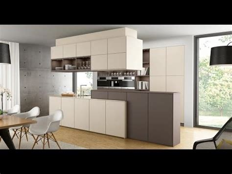 how to assemble a kitchen cabinet leicht new york custom kitchen cabinets from germany 8498