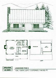 one room log cabin floor plans rustic log cabins 1 room With log cabin home designs and floor plans