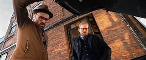 The Gentlemen Movie Review  U0026 Film Summary  2020