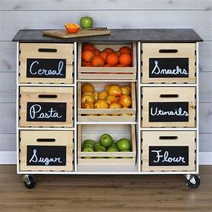 Image, Result, For, Handyman, Cart