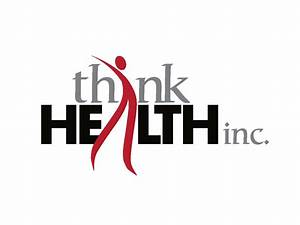 Image Gallery health logo design