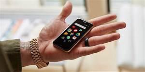 Kompakte Smartphones 2016 : kompakte smartphones im vergleich androidpit ~ Jslefanu.com Haus und Dekorationen