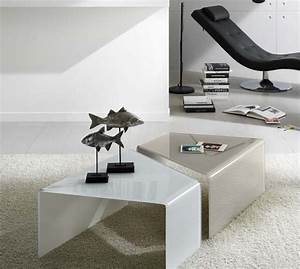 Moderne Couchtische Design. design couchtische moderne wohnzimmer m ...