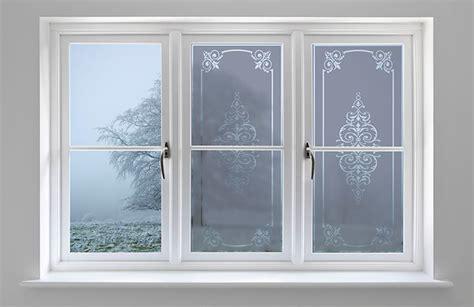17 best images about windows on pinterest tunbridge