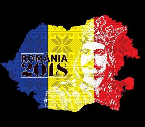 1 din 10 copii de la tara merge la culcare flamand - raport World Vision Romania
