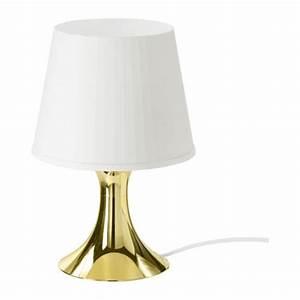 Ikea Lampe Anschließen : lampan table lamp ikea ~ A.2002-acura-tl-radio.info Haus und Dekorationen