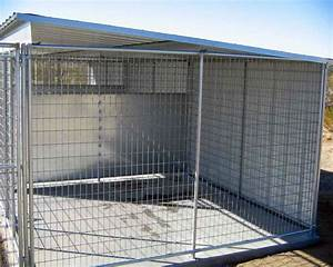 2 inch1 inch welded wire dog kennel buy outdoor dog With outdoor wire dog kennel
