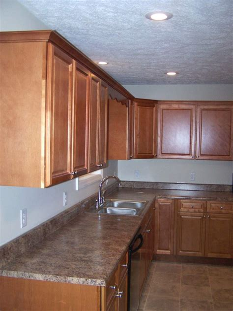 where to buy kitchen cabinets wholesale buy discount wood assembled kitchen cabinets wholesale online