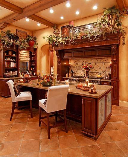 tuscan style kitchen accessories best 25 tuscan kitchen colors ideas on tuscan 6406