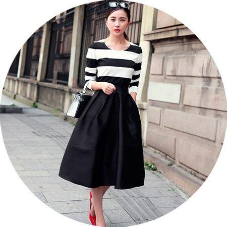 Модные юбки осеньзима 20162017 .