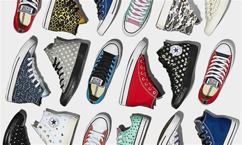 converse design your own design your own converse chucks from scratch cool material