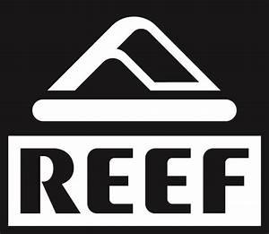 reef surf logo - Google Search | Great Surf Logos & Art ...