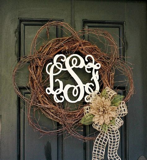 diy fall wreath ideas detroit mommies