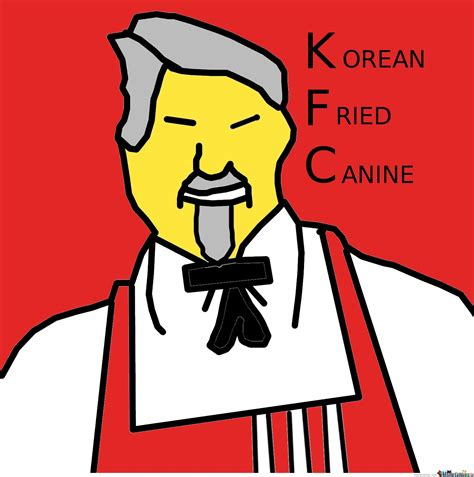 Meme Logo - image gallery kfc logo meme