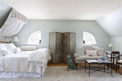 work  oddly shaped bedroom walls bedroom