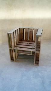 Coole Outdoor Möbel : coole diy ideen f r m bel aus europaletten m bel aus europaletten sessel m bel aus ~ Sanjose-hotels-ca.com Haus und Dekorationen