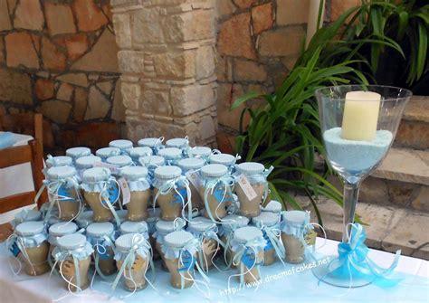 dream  cakes september