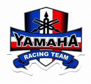 32 best images about Yamaha tuning fork badge decal on ...