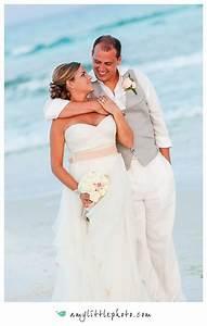wedding dresses destin fl wedding ideas With wedding dresses destin fl