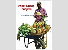 Ghana Food Ghana Drink, How to cook Ghana Food