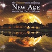 The Ultimate Most Relaxing New Age Music in the Universe ...