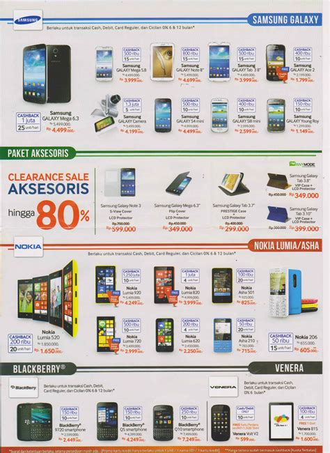 indocomtech  promo murah tablet smartphone jagat