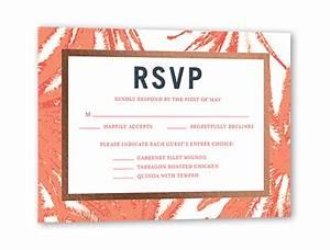 chalk wood frame 6x8 wedding invitations shutterfly With 6x8 wedding invitations