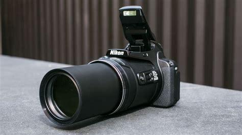 nikon coolpix p900 zoom nikon coolpix p900 review unprecedented zoom range but Nikon Coolpix P900 Zoom