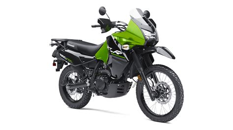 Top 5 Dual Sport Motorcycles