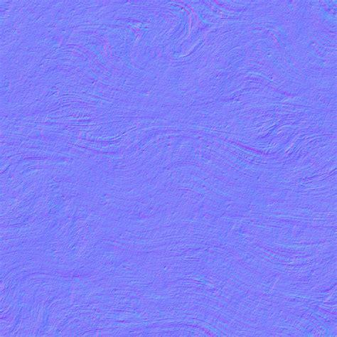 ground textures  pbr material eduardo roa portfolio