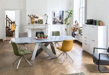 magasin de canapé nantes magasin de meubles chaises et de canapés design xooon à