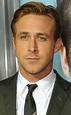 Ryan Gosling Hairstyles | Hairstylo